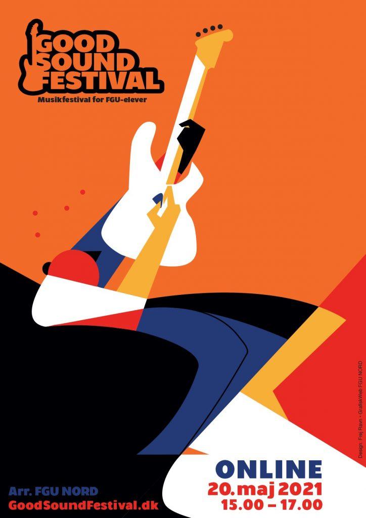 Goog Sound Festival
